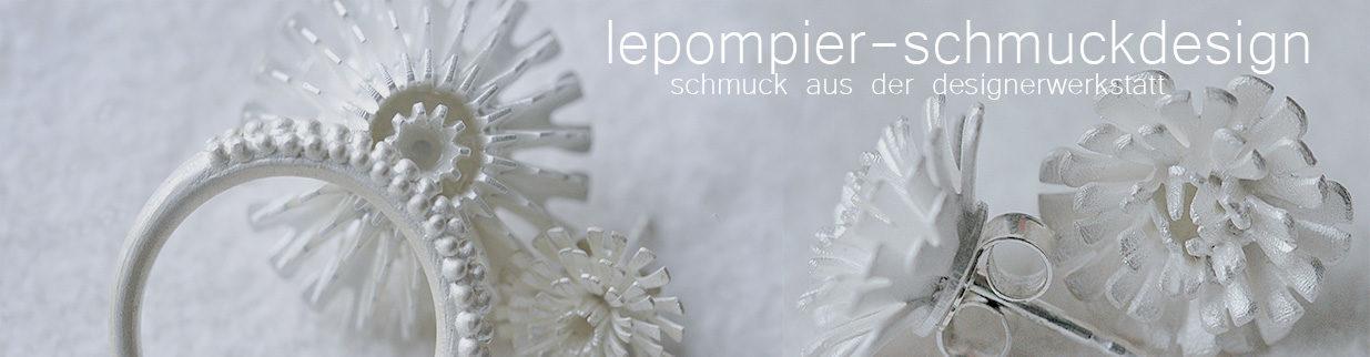 lepompier-schmuckdesign.de